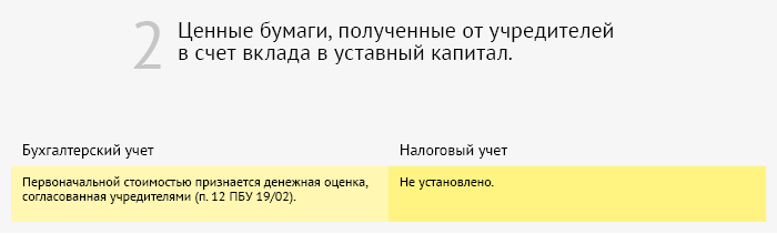 мсфо - 02.png